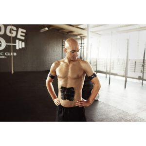Đai Massage Medisana 79524 Ems Body Trainer