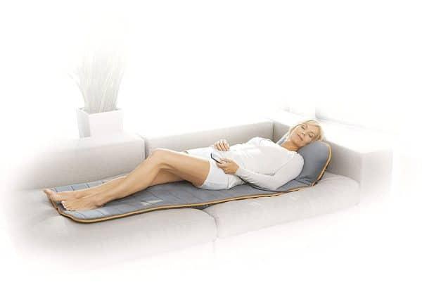 Đệm Massage Medisana MM825-2