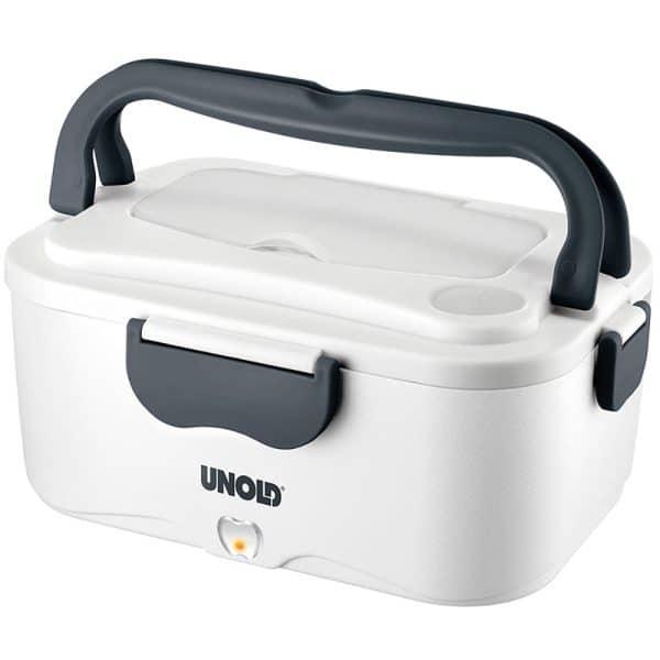Hop Dung Com Giu Nong Unold 58850 Electric Lunch Box 8 1