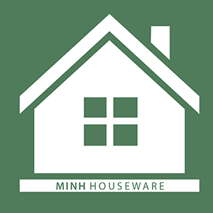 MINH HOUSEWARE