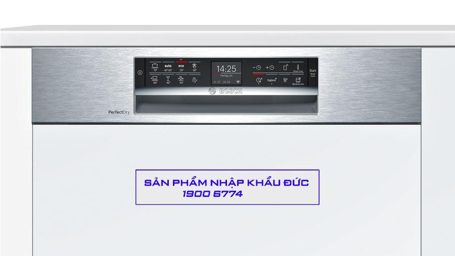MCSA01732342 G4933 SMI68TS06E 1173932 def 1