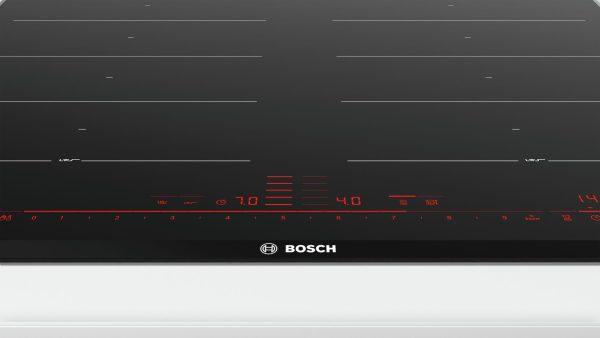MCSA02240379 PXX675DC1E ElectricHob Bosch PGA1 def