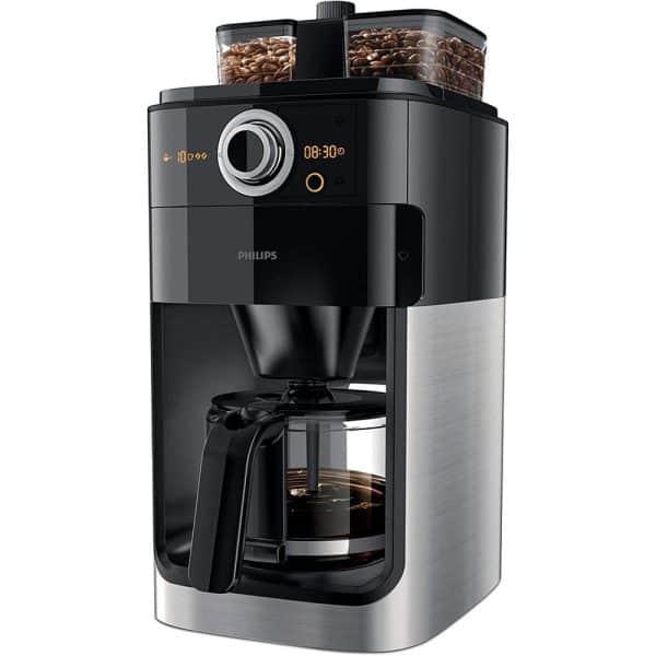 May Pha Coffee Philips HD776900 02 min