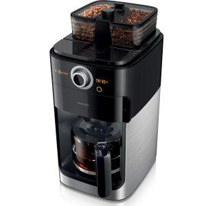 May Pha Coffee Philips HD776900 03