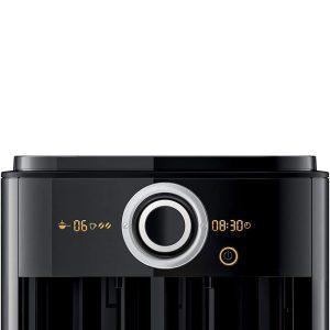 May Pha Coffee Philips HD776900 04 min