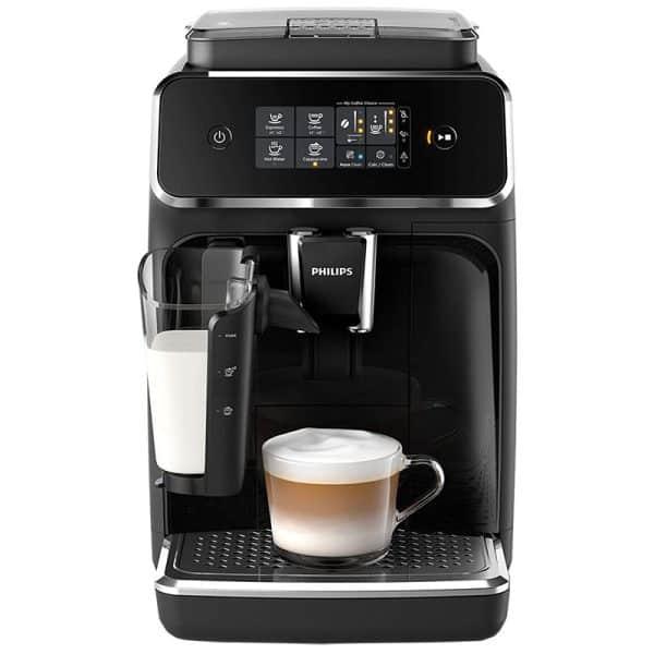 May pha Cafe Philips EP223140 01