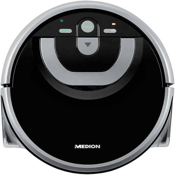 Medion MD 18379 Black 07