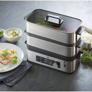 Noi Hap Dien Wmf Kitchenminis 2 1