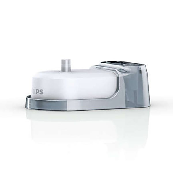 Philips Sonicare AirFloss Ultra HX8332 11 03