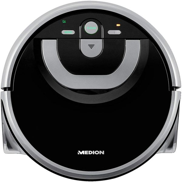 Robot lau nha Medion MD18379 01
