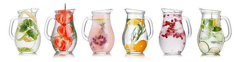 Uống đủ nước thật dễ dàng với Bình giữ lạnh Emsa Flow Classic 515668