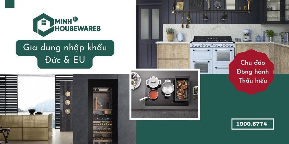 hotline minhhousewares