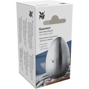 Trứng Rửa Tay Khử Mùi WMF Antigeruchseife Gourmet 3201000338