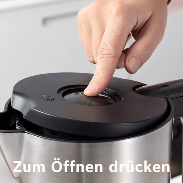 Ấm Siêu Tốc Bosch TWK8611P