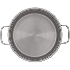 Bộ Nồi Wmf Compact Cuisine 4 Món
