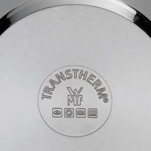 Ấm Đun Bếp Từ WMF Flötenkessel 2.0L