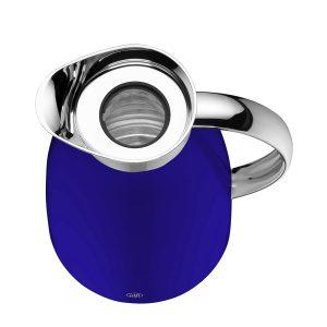 Bình Giữ Nhiệt Alfi Gusto 1L - Royal Blue