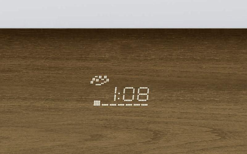 Máy Rửa Chén Bát Bosch SPV66TX01E Series 6 Âm Tủ-2
