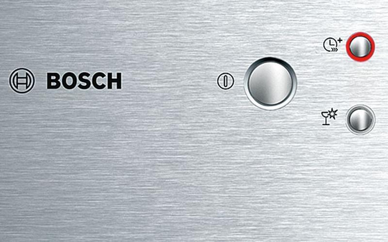 Máy Rửa Bát Mini Bosch SKS51E28EU-3