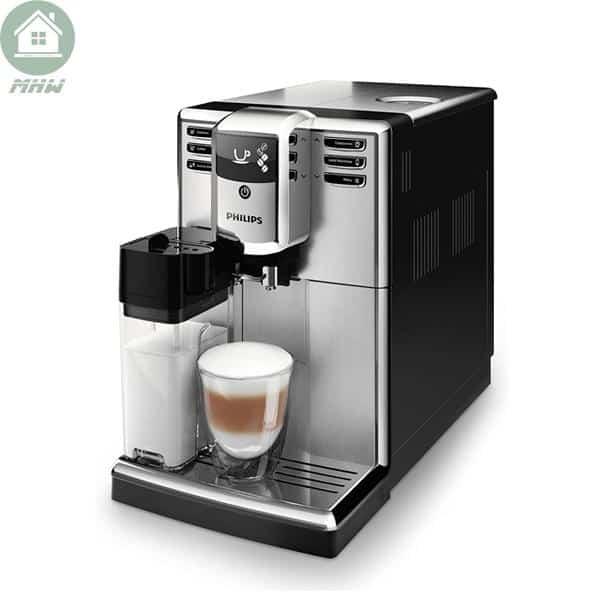 MAY PHA CAFE TU DONG PHILIPS SERIES 5000 EP536510 1