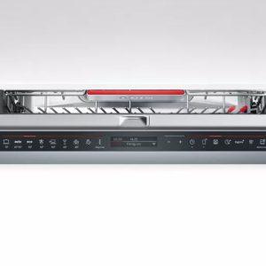 MCSA01697600 G4179 SMV88TX36E 11