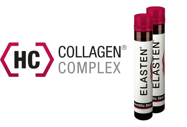 hc collagen ampules e47fdb0a5c0a4fb38e26df69d5bfdbfc