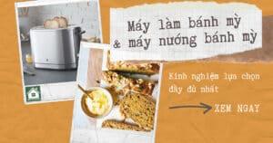 1 may lam banh my may nuong banh my 1