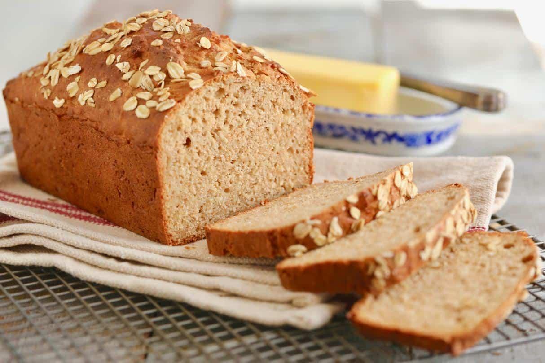 Lợi ích của máy nướng bánh mì