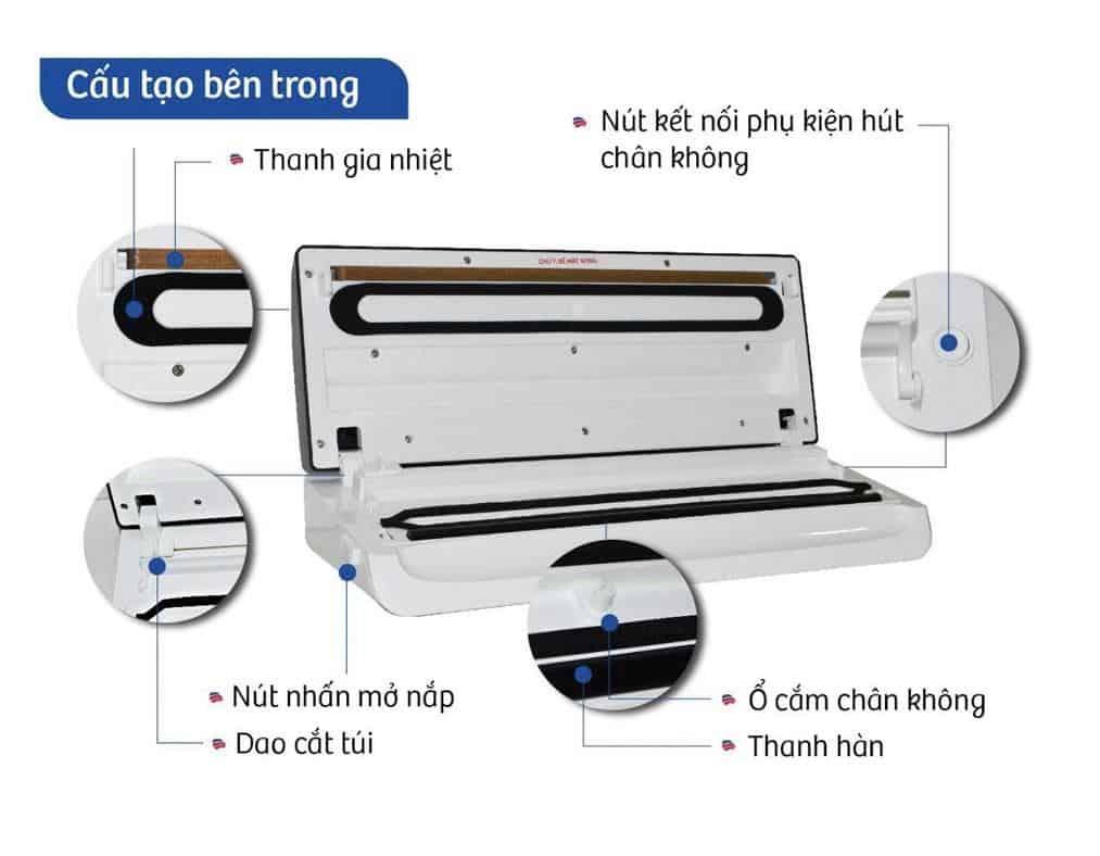 10 cau tao may hut chan khong 1