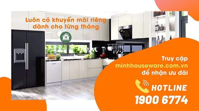 16 may hut chan khong hotline