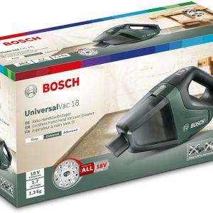 Hút Bụi Cầm Tay Bosch Universal Vac18