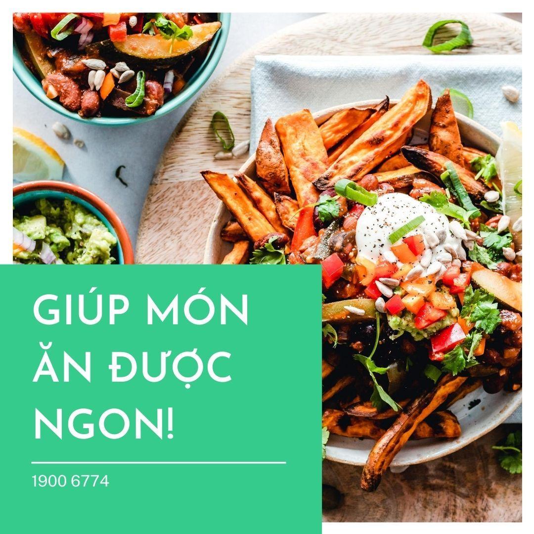 Bộ 3 Dao Thái Zwilling Twin Chef 2 34930-006-0