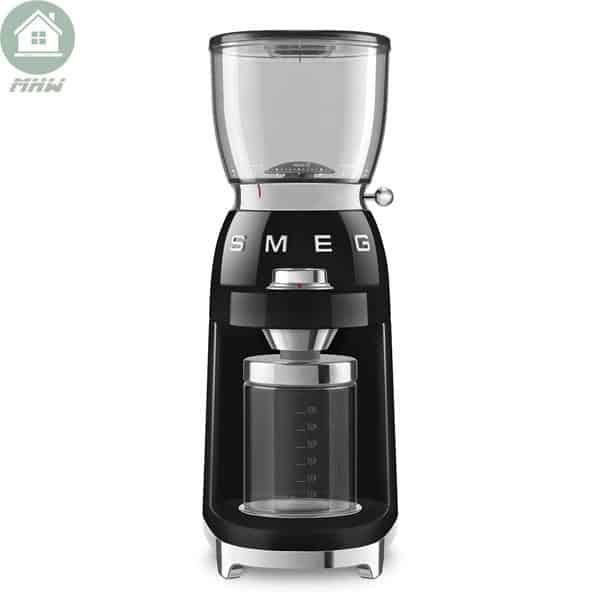 MAY XAY CAFE SMEG CGF01BLEU 4