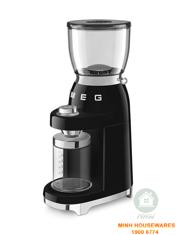 may xay cafe smeg CGF01BLEU 1 1
