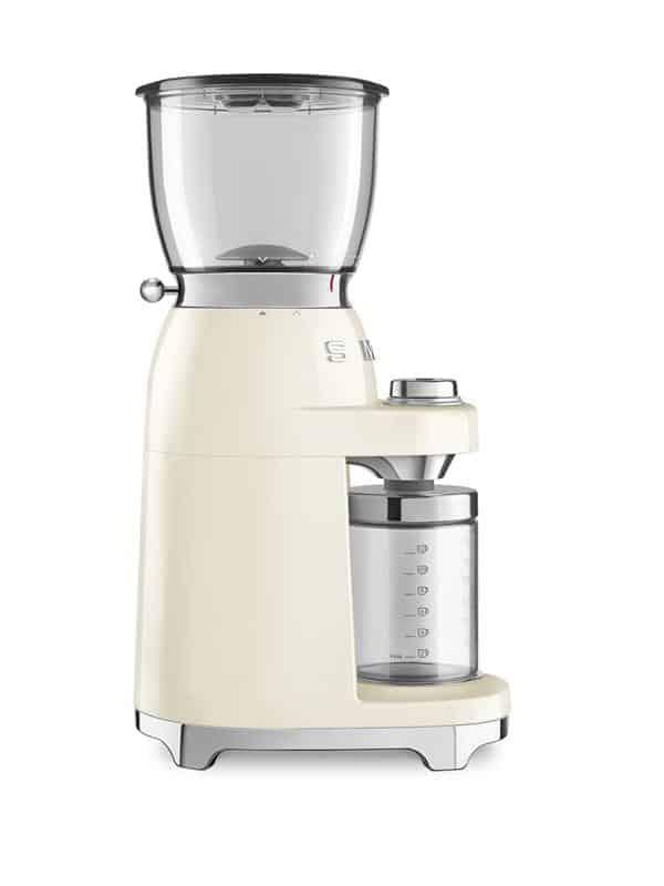 may xay cafe smeg CGF01CREU 3