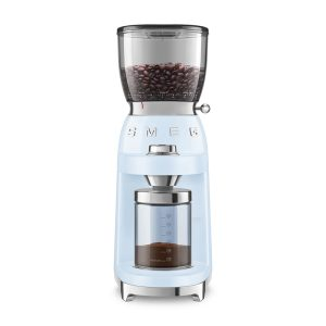 MÁY XAY CAFE SMEG CGF01PBEU
