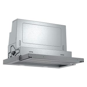 Máy Hút Mùi Bosch DFR067A52 Âm Tủ