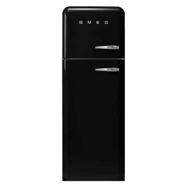 Tủ Lạnh Smeg FAB30LBL3 222L
