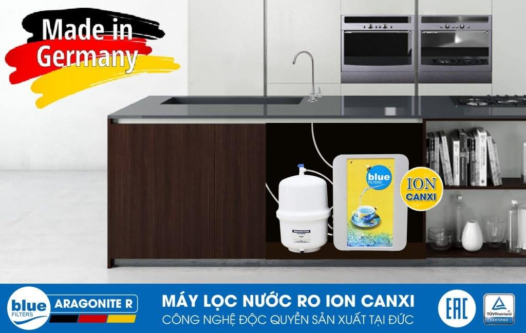 15 may loc nuoc Bluefilters