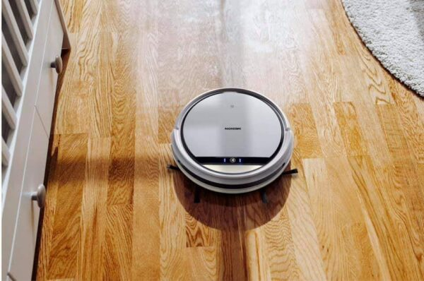 5 robot hut bui minh housewares