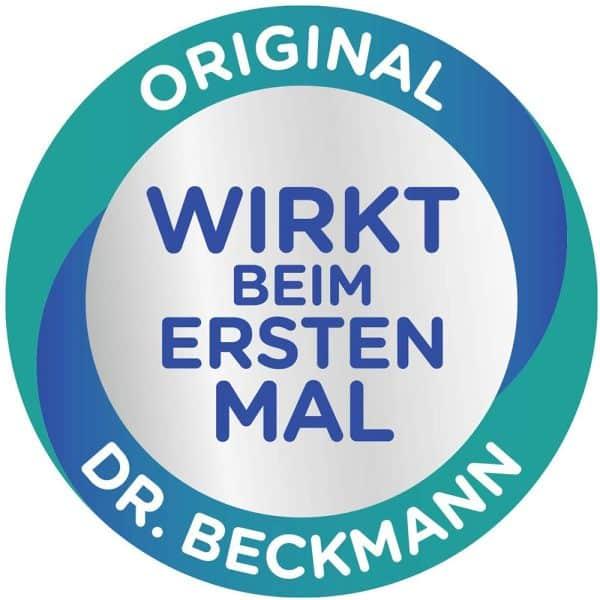 Bóng Giặt Dr. Beckmann Trockner - Chống Nhăn Quần Áo
