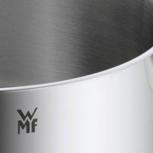 Bộ Nồi Nấu Ăn WMF Quality One, 4 Món