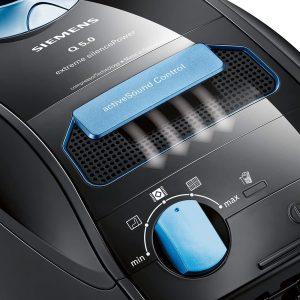 Máy Hút Bụi Siemens VSQ5X1230