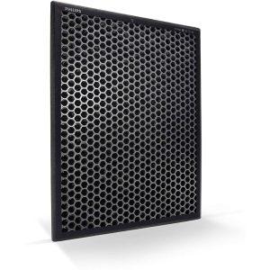 Màng Lọc Không Khí Carbon Filtel Philips FY1413/30