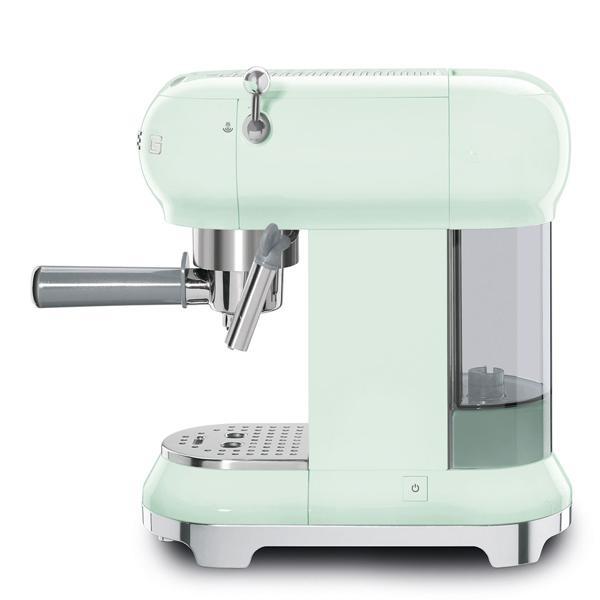 MAY PHA CAFE SMEG ECF01PGEU 2