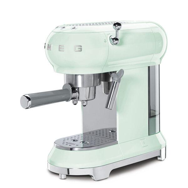 MAY PHA CAFE SMEG ECF01PGEU 3