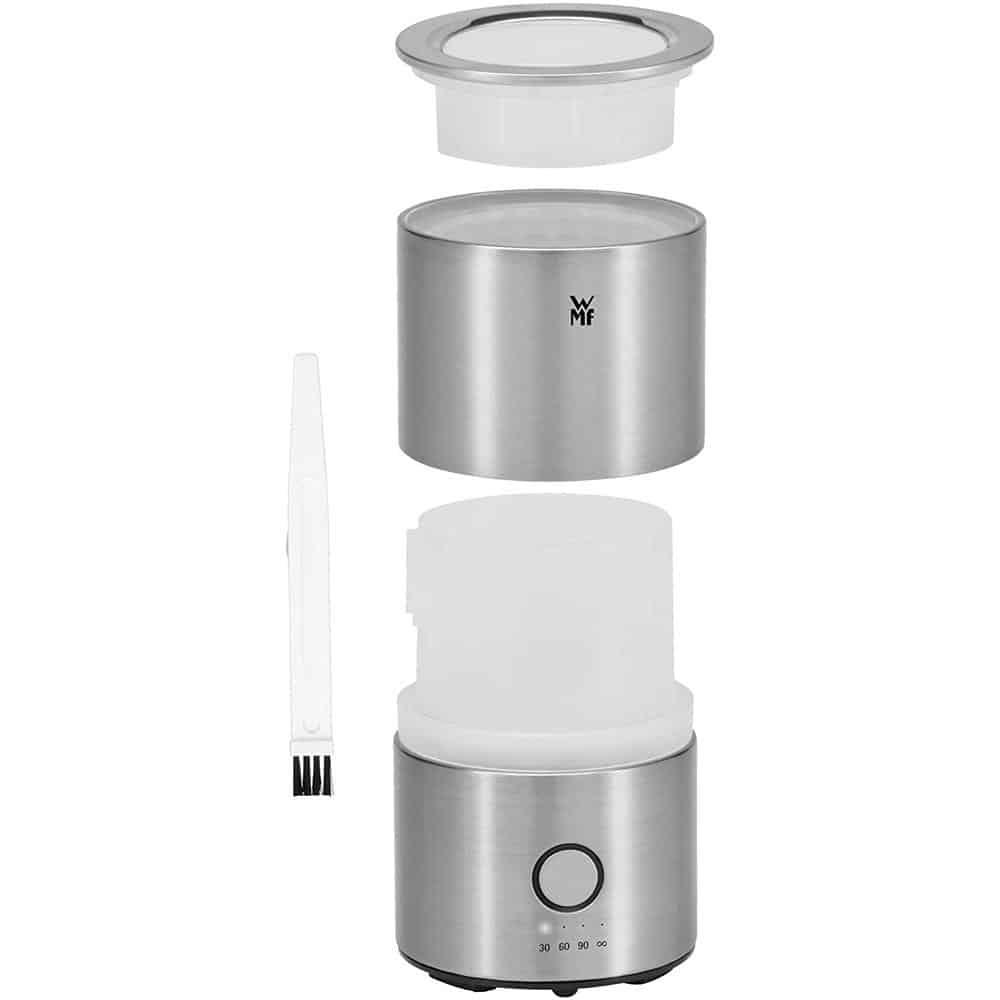 Máy Xông Tinh Dầu WMF Ambient Aroma Diffuser