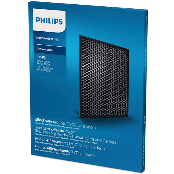 PHILIPS FY141330 3