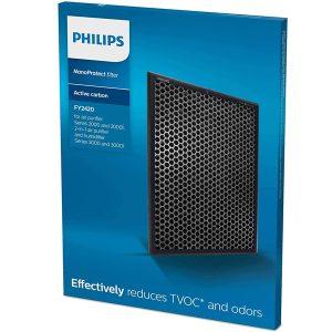 PHILIPS FY242030 3