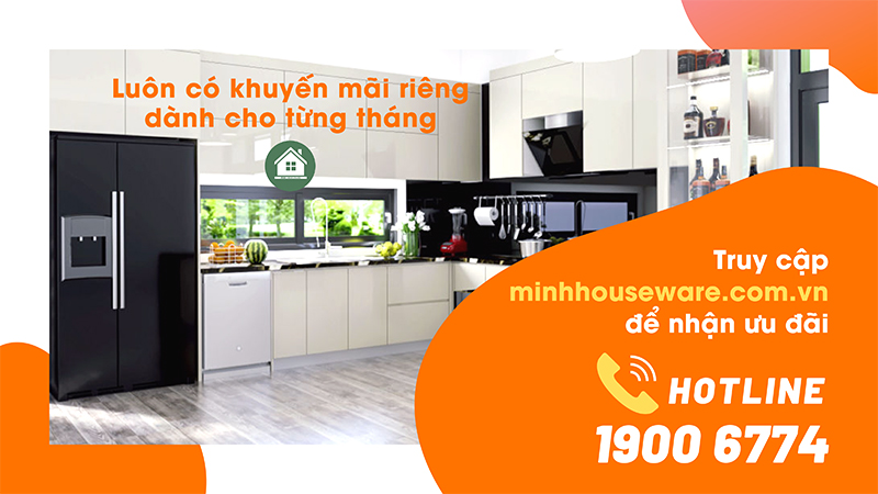 hotline minhhouseware op3 2